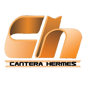 Cantera Hermes