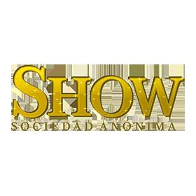 Show S.A.