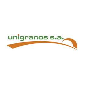 Unigranos S.A.