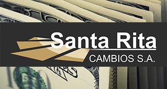 Cambios Santa Rita