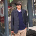 el-periodista-y-conductor-de-teve-jaime-bayly-_505_425_1553908