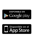 play_store_app_store