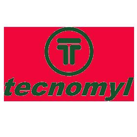 Tecnomyl S.A.