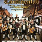 orquesta-continental