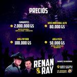 renan-e-ray-precios