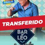 transferido-bar-do-leo