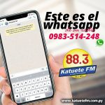 whatsapp-katuetefm