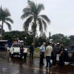 3-paraguayos-detenidos