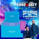 zeze-expo-curuguaty