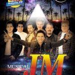 24_agosto_musical_jm