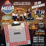 mega_aniversario_radio_katuete_FM