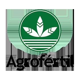 Agrofértil S.A.
