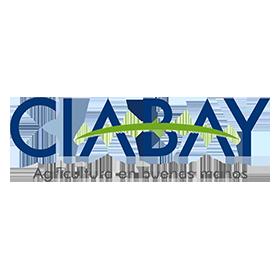 Ciabay S.A.
