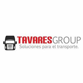 Tavares Group
